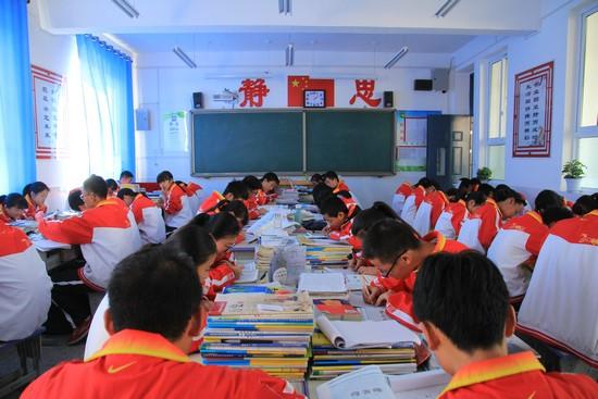 1.北教学楼教室.JPG